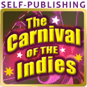 Carnival of the Indies blogger-badge-125x125